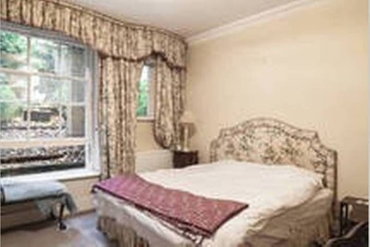 Best Location,  Central London, Chelsea, Zone 1