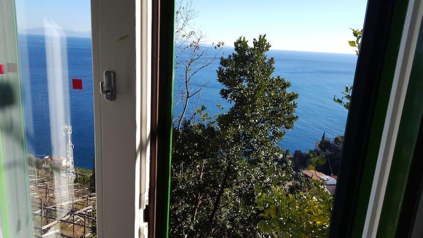 BB Stella 23 HEAVEN Amalfi- Relax,