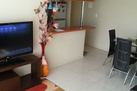 New Apartment Playa Chinchorro - Arica - Byt