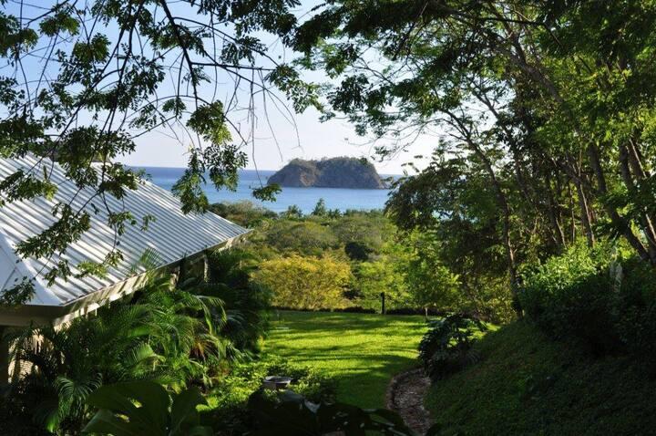 Ocean View - 1 Bedroom Guest House