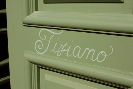 "Country House ""Il Castagno"" Siena - Siena - Bed & Breakfast"