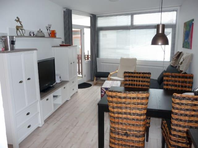 4 Sterne App.1205 inkl. Innenpool und W-LAN - Schluchsee - Apartamento
