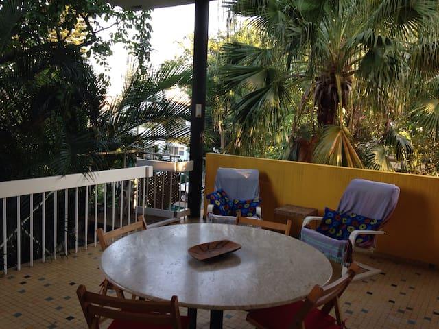 Casa D'Azurara