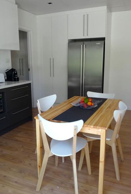 Rooms To Rent In Private Homes In Burnside