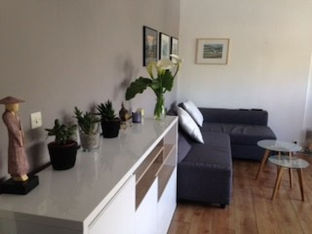 APPARTEMENT MODERNE 15mn PARIS - Sucy-en-Brie - Apartment