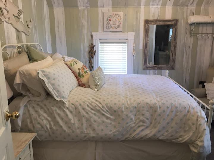 Beach House Room-Kingsville House