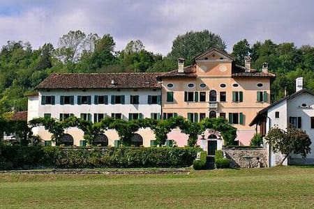 Villa Bivai - Bivai - Villa