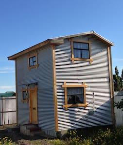 Cabin Rent, Downtown Puerto Natales 1 - Puerto Natales