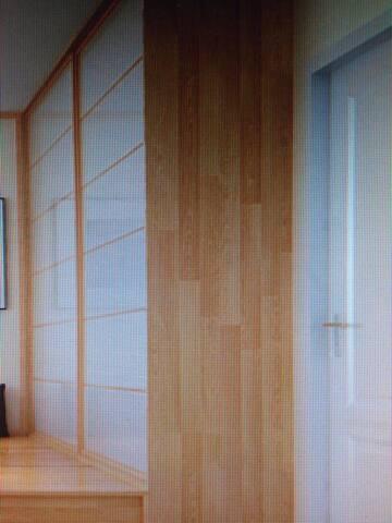 ddqup ejd House - 大阪 - Apartament