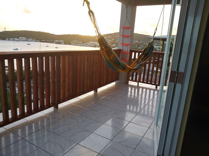 Amazing! Abuelo's Beach House