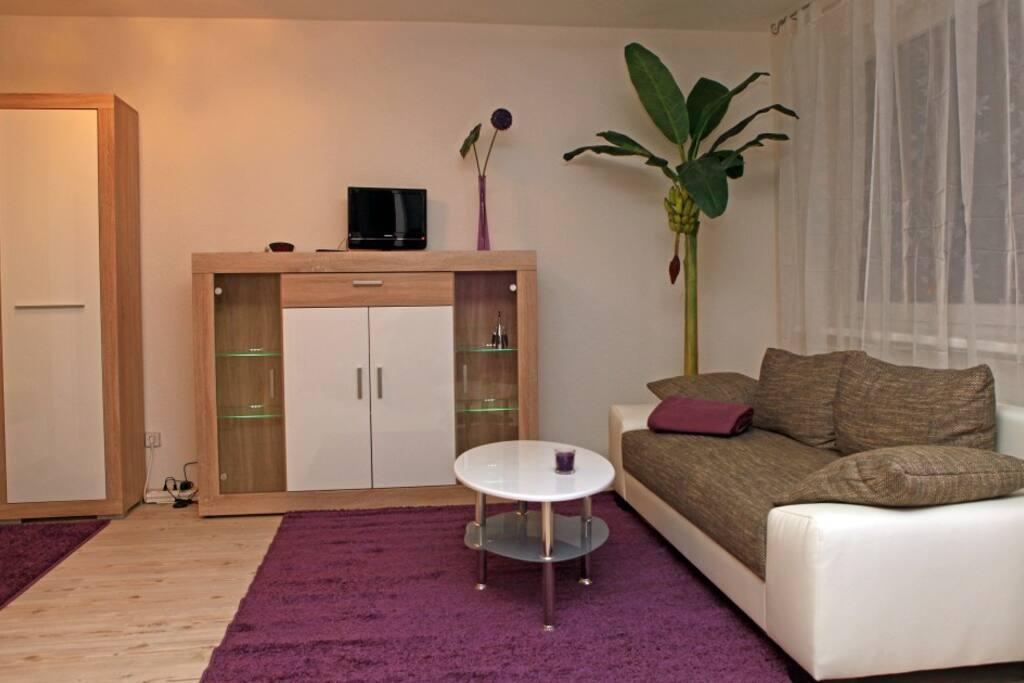 der kleine luxus in berlin wohnungen zur miete in berlin berlin deutschland. Black Bedroom Furniture Sets. Home Design Ideas