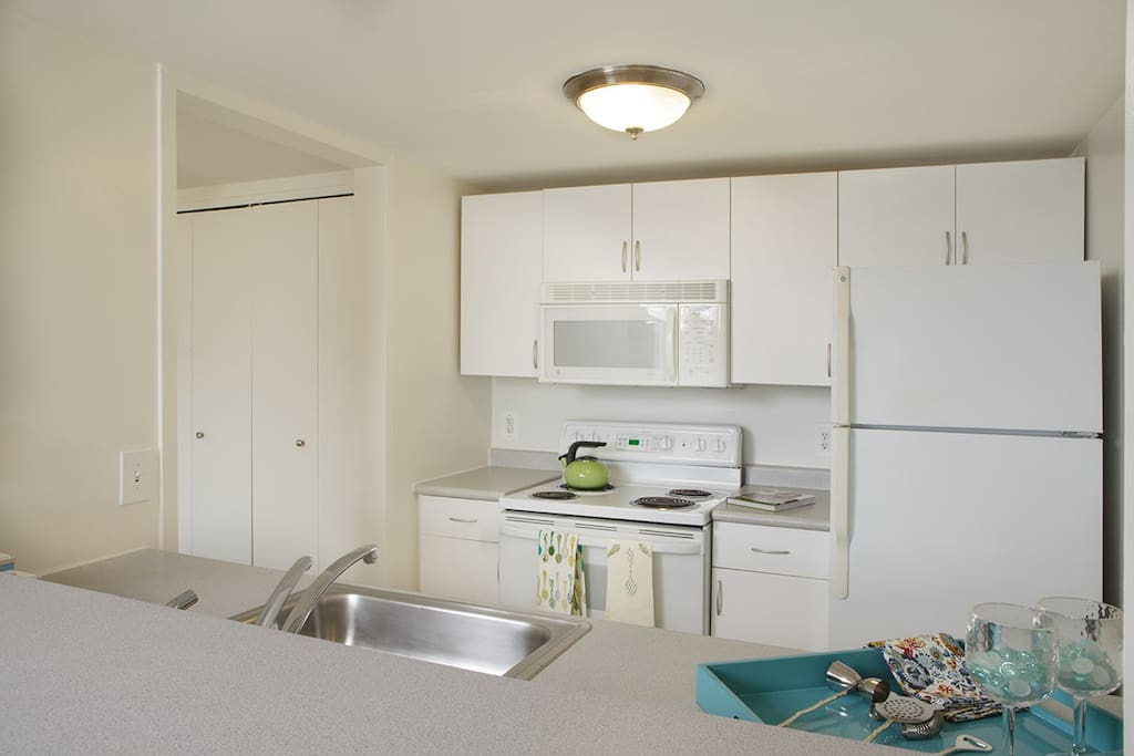 Apartment On The Morristown Green Apartments For Rent In Morristown New Jersey United States