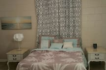 Bedding may vary as we have multiple comforter sets!
