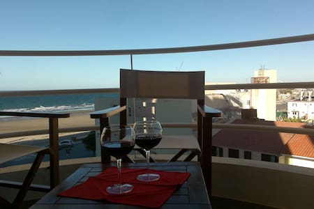 Apartment in Puerto Madryn - Puerto Madryn - Appartement