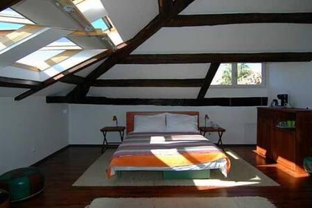 Villa Busovina - ดูบรอฟนิก - วิลล่า