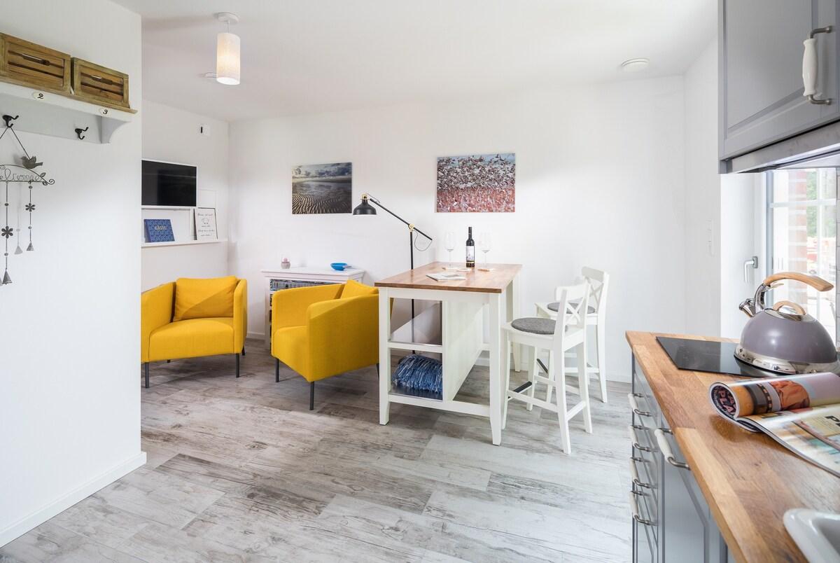 Norderney 2018 (mit Fotos): Die 20 Besten Unterkünfte In Norderney U2013  Ferienwohnungen, Urlaubsunterkünfte U2013 Airbnb Norderney, Niedersachsen, ...
