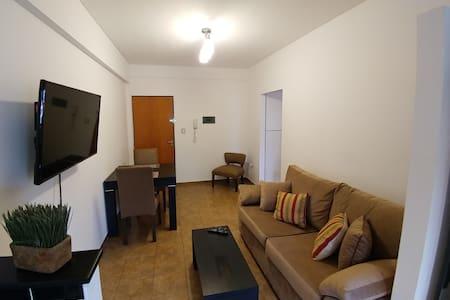 19 Suites