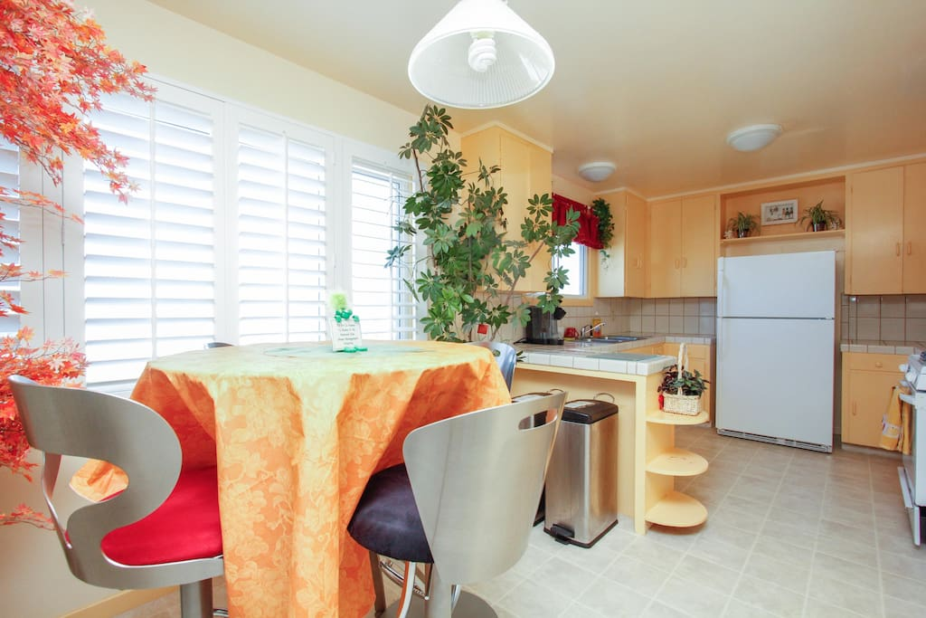 Cheap Rooms For Rent In South San Francisco
