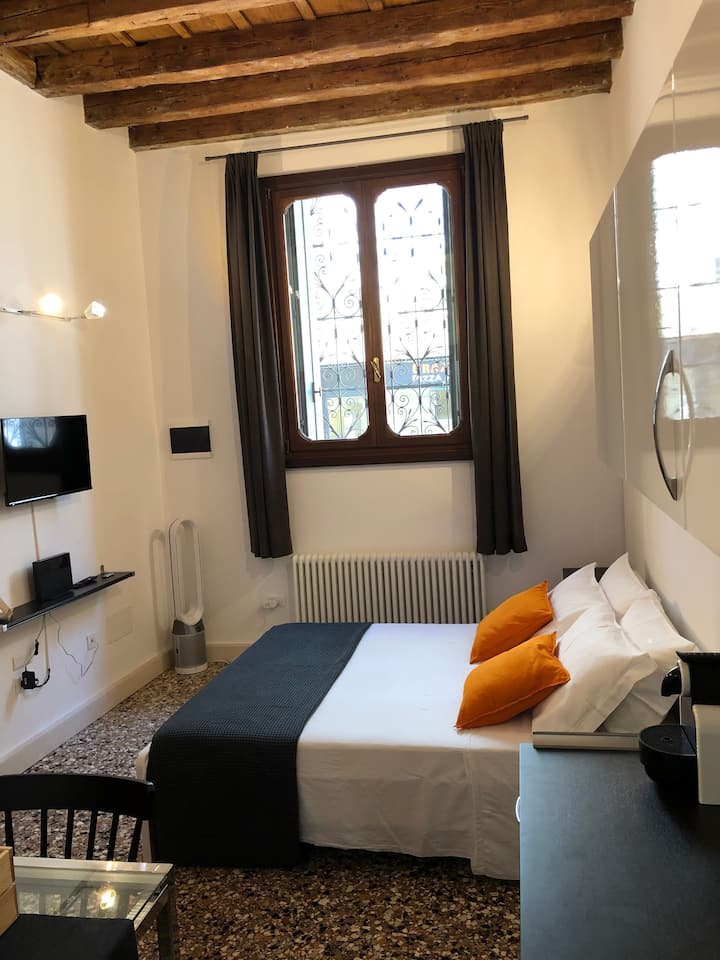 Apartment in the heart of Vicenza