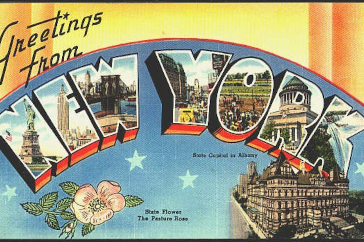 Harlem on the Range - Apartments for Rent in New York, New York ...