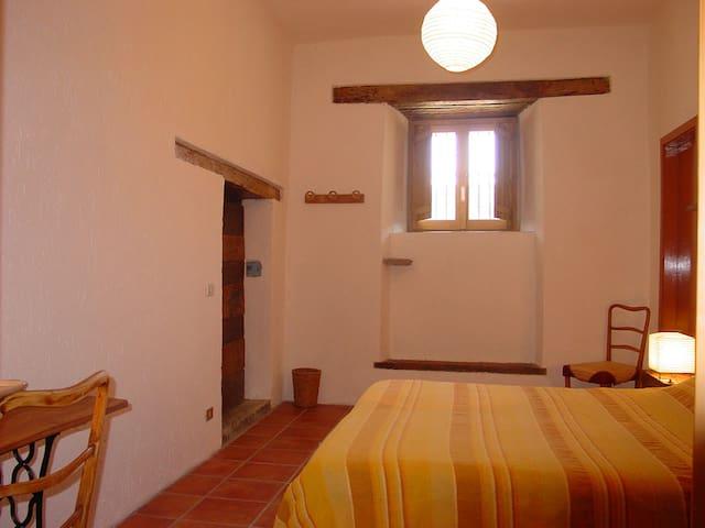 B&B Calabria, Scigliano - Pedivigliano - Bed & Breakfast