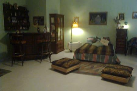 confortevole elegante - Apartment