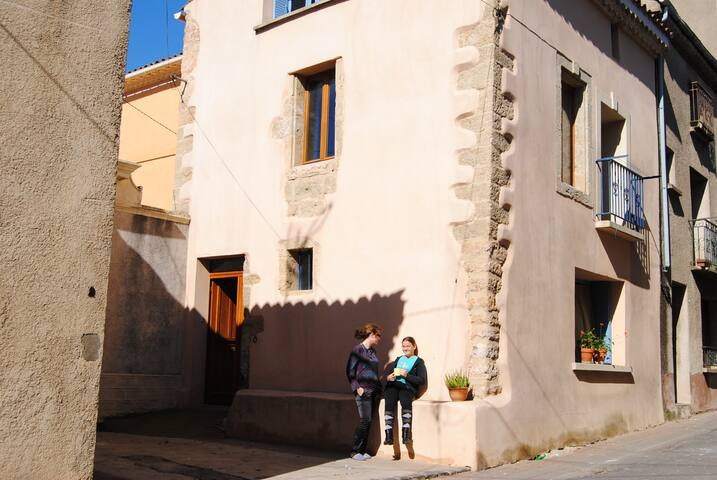 La Forge de PINET - Pinet - House
