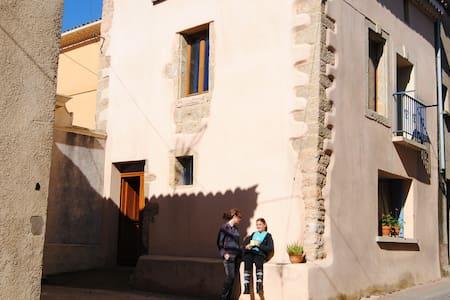 La Forge de PINET - Pinet - Casa