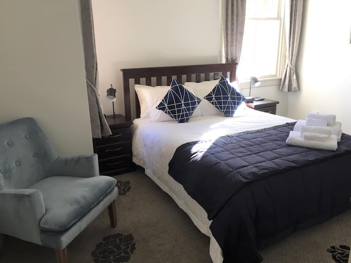 Lovely Family Room K at The Prospect Howick