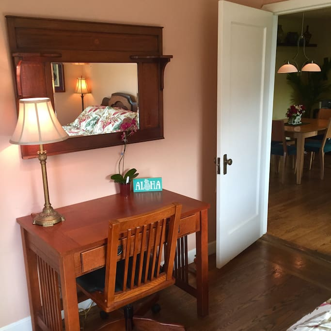 Aloha Room Casa Pacifica Niles In Fremont Houses For Rent In Fremont California United States
