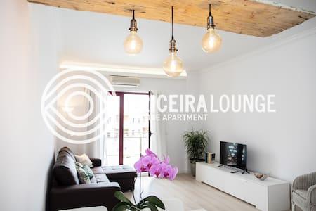 Ericeira Lounge Seaside Apartment
