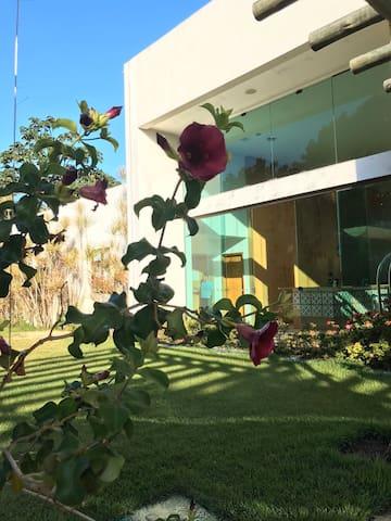 Lindo apartamento no ILOA RESORT