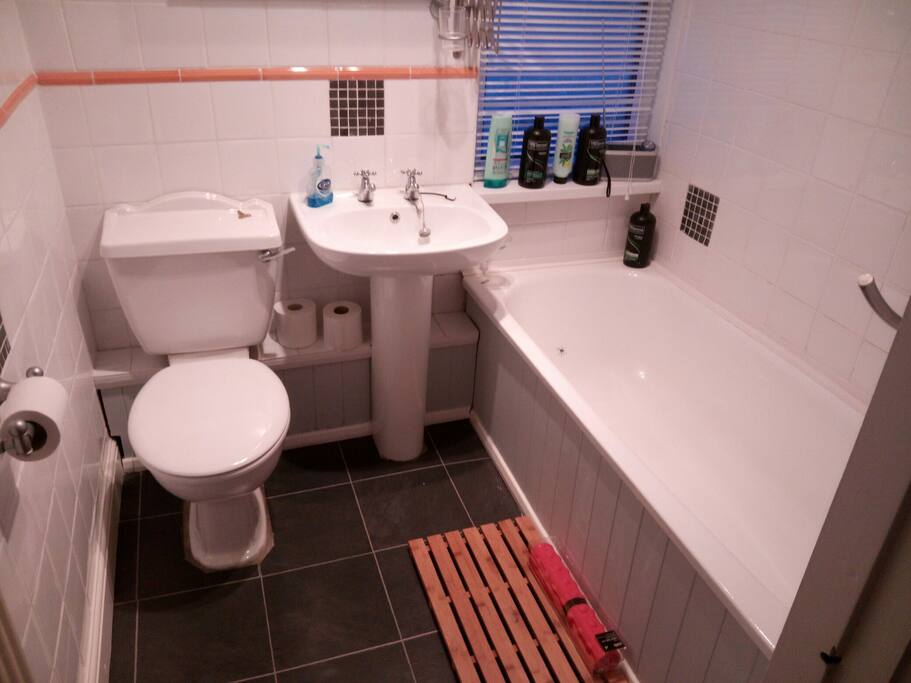 Room To Rent Thirsk