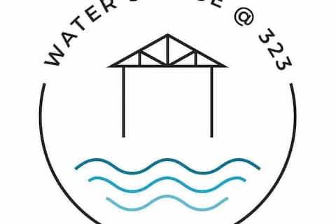 Waters Edge @ 323