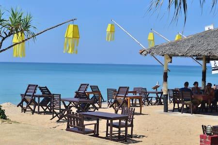 Lanta Nice Beach Resort - Ko Lanta - Villa