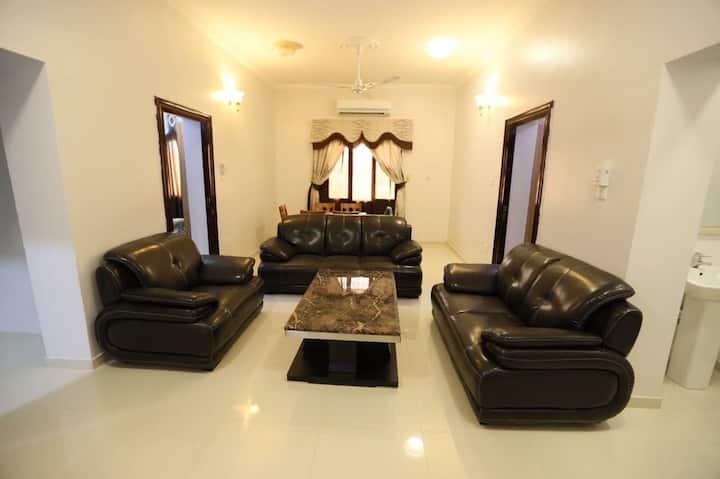 Kobar Residence1
