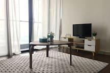 Woodsbury Deluxe (IKEA) 10pax 2BR2Bathroom 7722