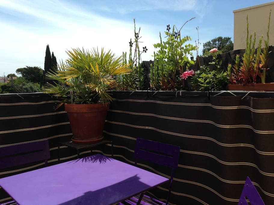 T 2 antibes appartements louer antibes provence alpes c te d 39 azur france - Carrefour market salon de provence ...