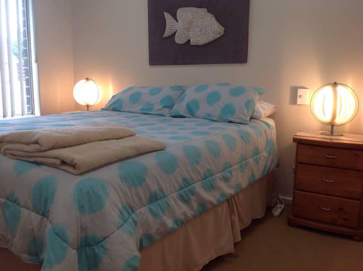 Beldon Budget Beater- Furnished 3 Bedroom House