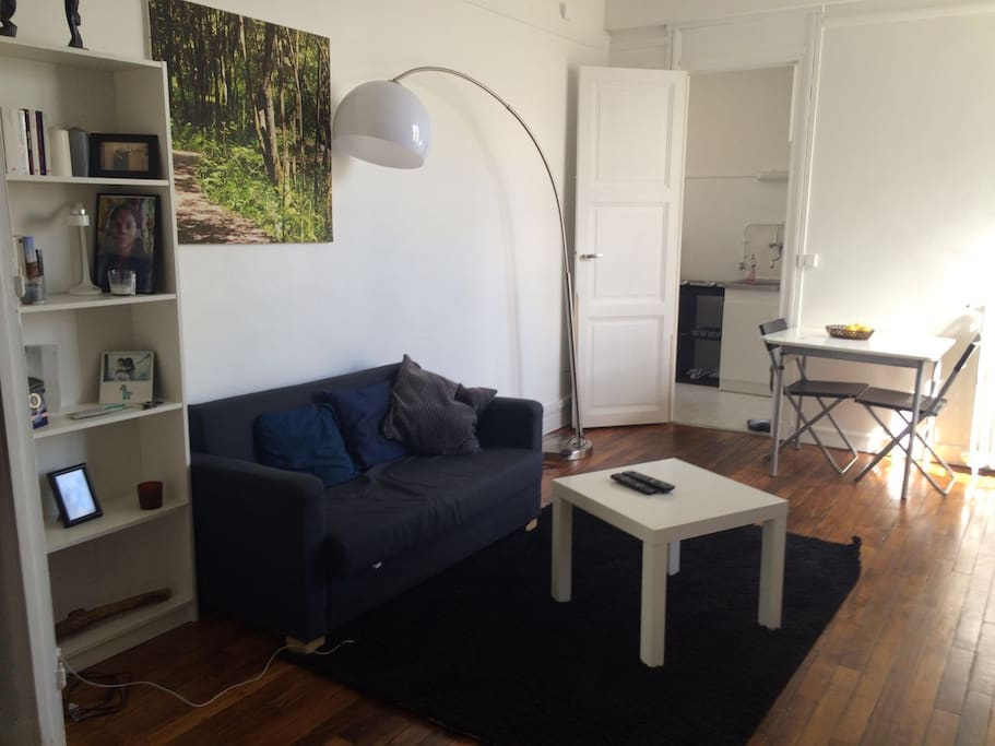 chambre louer paris 17 apartments for rent in paris