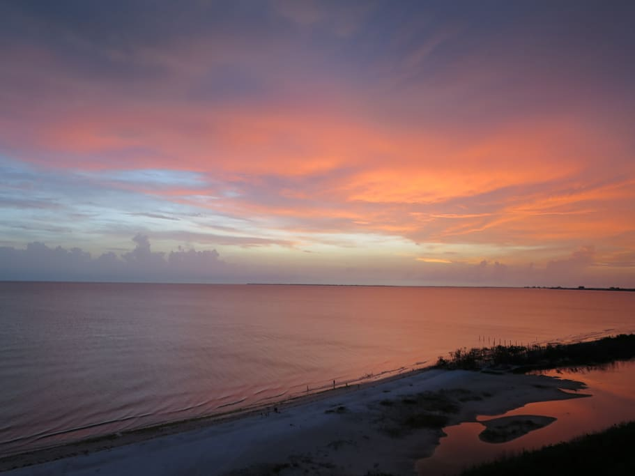Amazing Views Floridabeachsunset Apartments For Rent