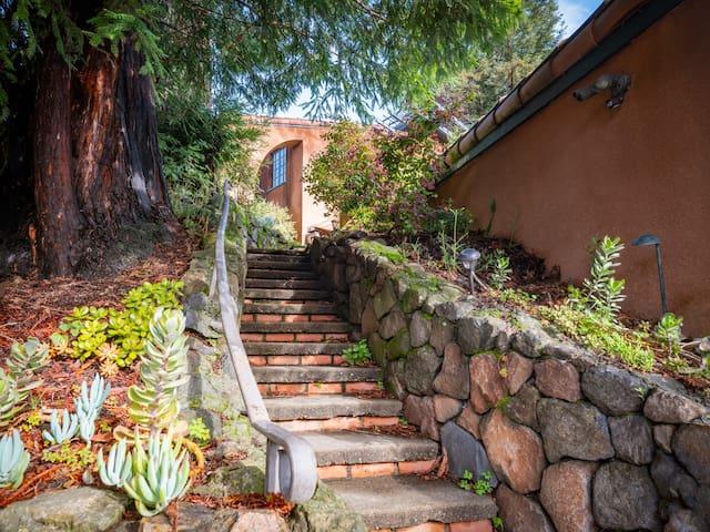 Redwood Ridge *NEW SPEC PRICE*