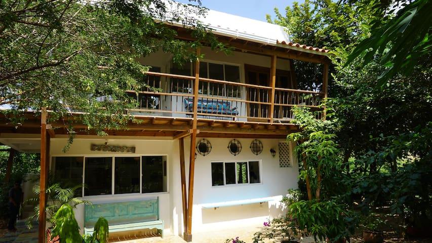 EXCELLENT HOUSE NEAR CARTAGENA - Cartagena - Rumah