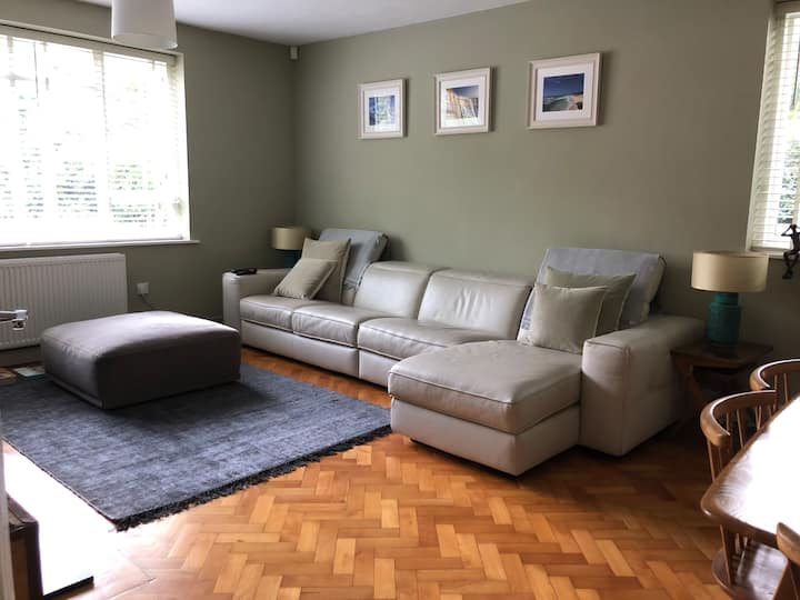 ***** Amazing 3 bed flat Central London *****