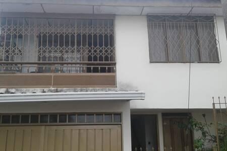 Apartamento Sevilla Valle con vista al atardecer