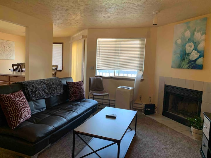 East Valley Beautiful 2 Bedroom Apartment #1