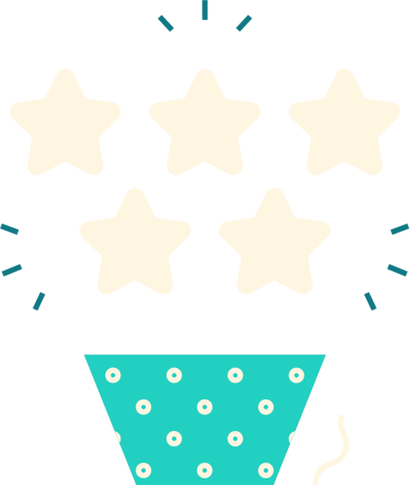 Hi Adolfo, Your guests are loving what you're doing! You've gotten five 5-star reviews in a row. It takes a lot of work to make such a great impression on travellers, and you're doing it consistently. Thanks for being a conscientious and welcoming host. Keep up the fantastic work! The Airbnb Team 2016-04-24 15:28:02 +0000