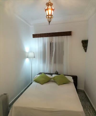 Al Andalus Apartments - Apt. 6 Building 32