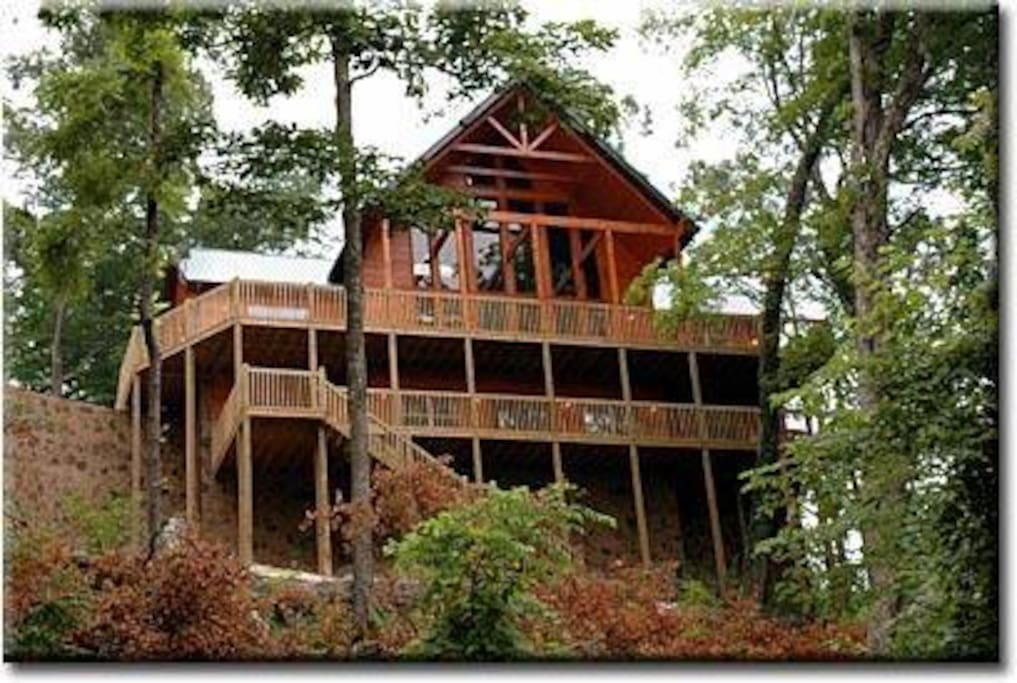 10 discount educator military civil servants for 10 bedroom cabins in tennessee