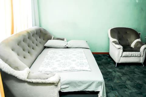 Апартаменты Кирова, 83